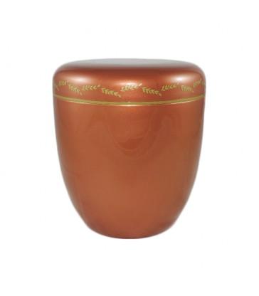 Urne funéraire alu Iliade