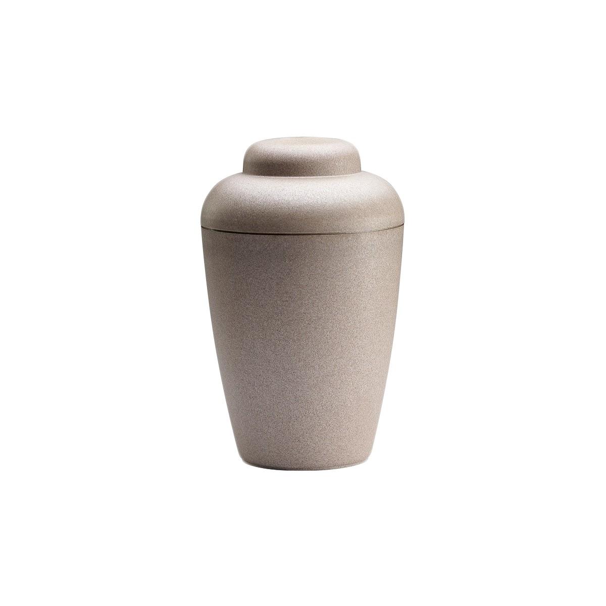 urne funeraire pour 2 personnes