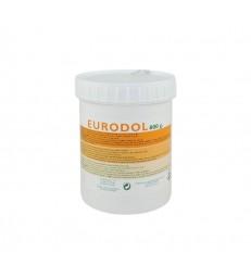 Sel absorbant EURODOL 0.8kg