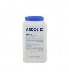 Sel absorbant ARDOL II