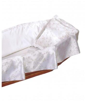Capiton cercueil CELESTE