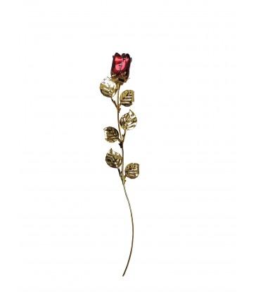 Rose Or
