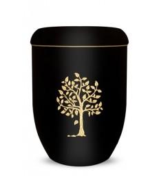Urncape arbre