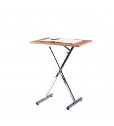 Table signature classique