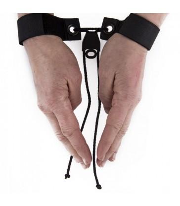 Bracelet maintien des mains