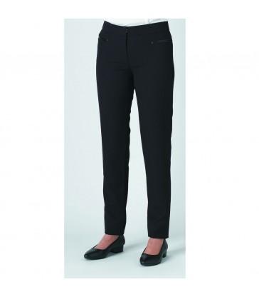 Pantalon AROME