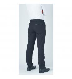 Pantalon ANDALOU