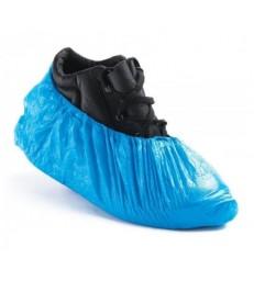 Couvre-chaussures, sachet de 100