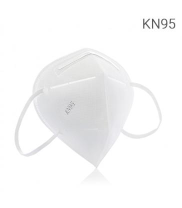 Masques FFP2 KN95, par 10