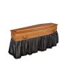 Jupe de cercueil PROXIMA
